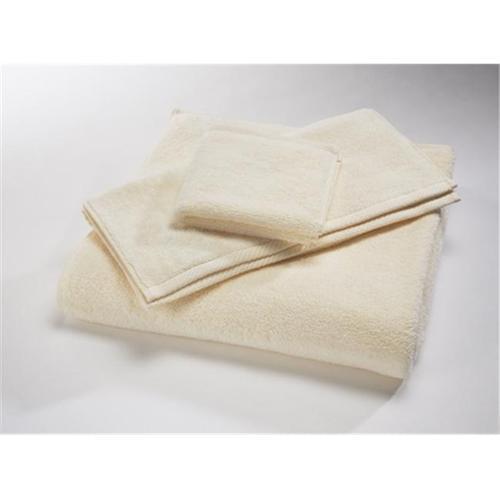 Home Source 100 Percent Cotton Bath Towel