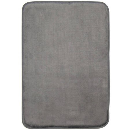 Home Dynamix Ultimate Luxury Collection Soft Microfiber
