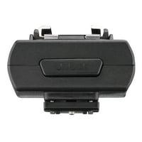 Westcott Sony Adapter for FJ-X2m Universal Wireless Flash Trigger