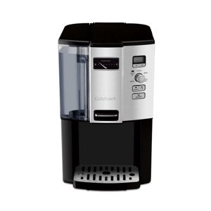 Cuisinart Coffee on Demand™ 12-Cup Programmable Coffeemaker