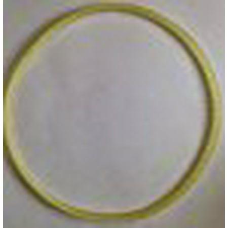 NEW BELT Urethane Replacement V-BELT DRILL PRESS 13405007B for DP120