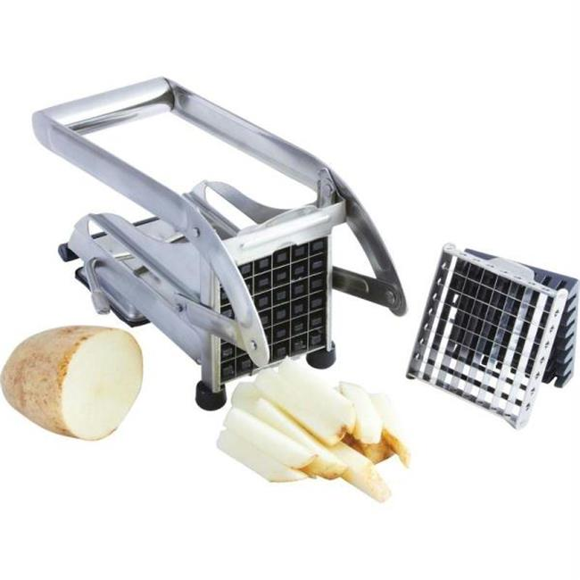 Maxam KTFFCTR Maxam French Fry And Vegetable Cutter