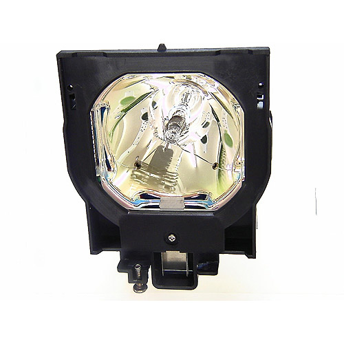 V7 300W Replacement Lamp for Sanyo PLC-XF46, PLV-HD2000