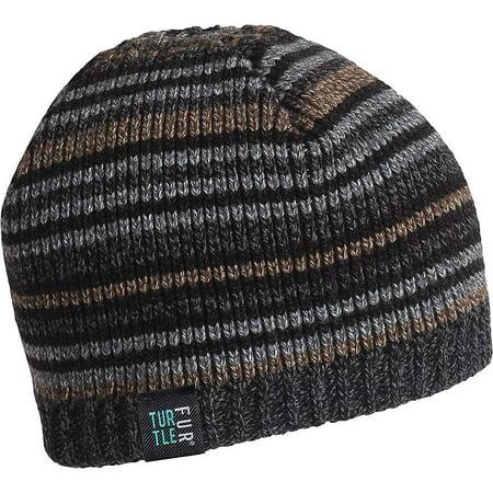 - Turtle Fur Men's Schroeder Ragg Hat