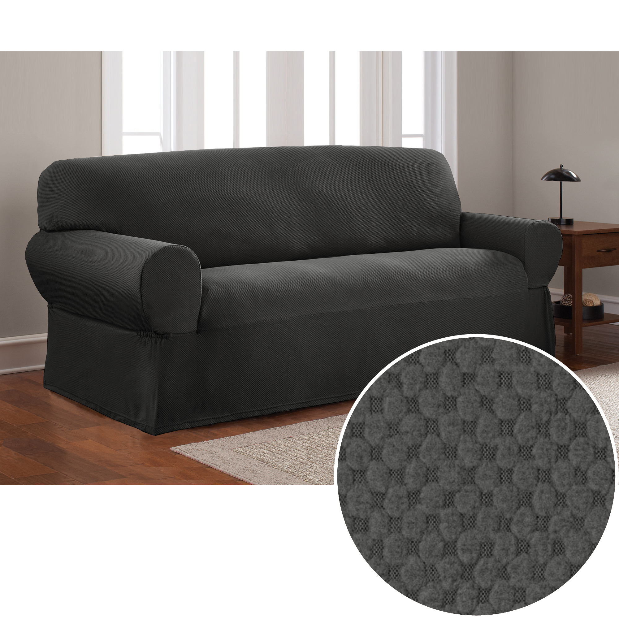 Couch Covers   Walmart.com