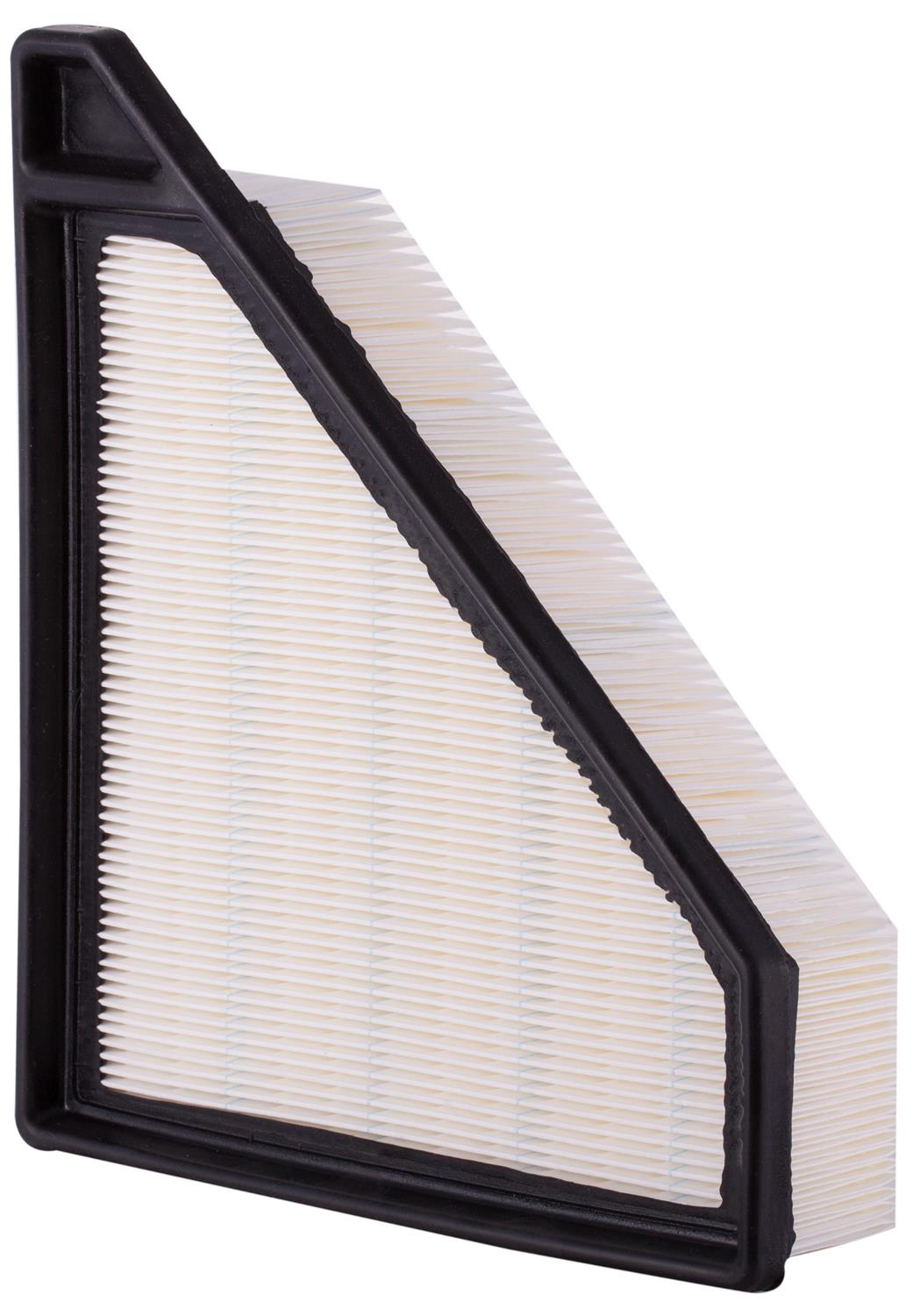 Ecogard XA6120 Air Filter