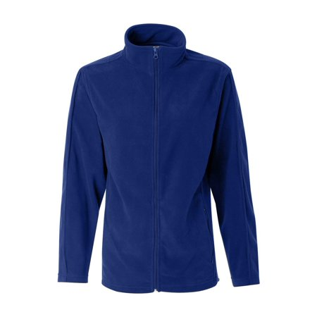 FeatherLite Outerwear Women's Micro Fleece Full-Zip Jacket 5301