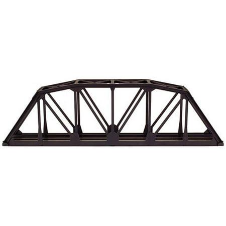 Double Track Truss Bridge (Atlas - Code 83 18