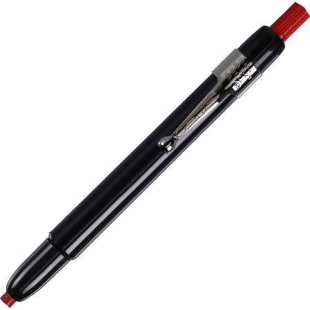 Marking Pencil (Listo, LIS1620BRD, Marking Pencils, 12 /)