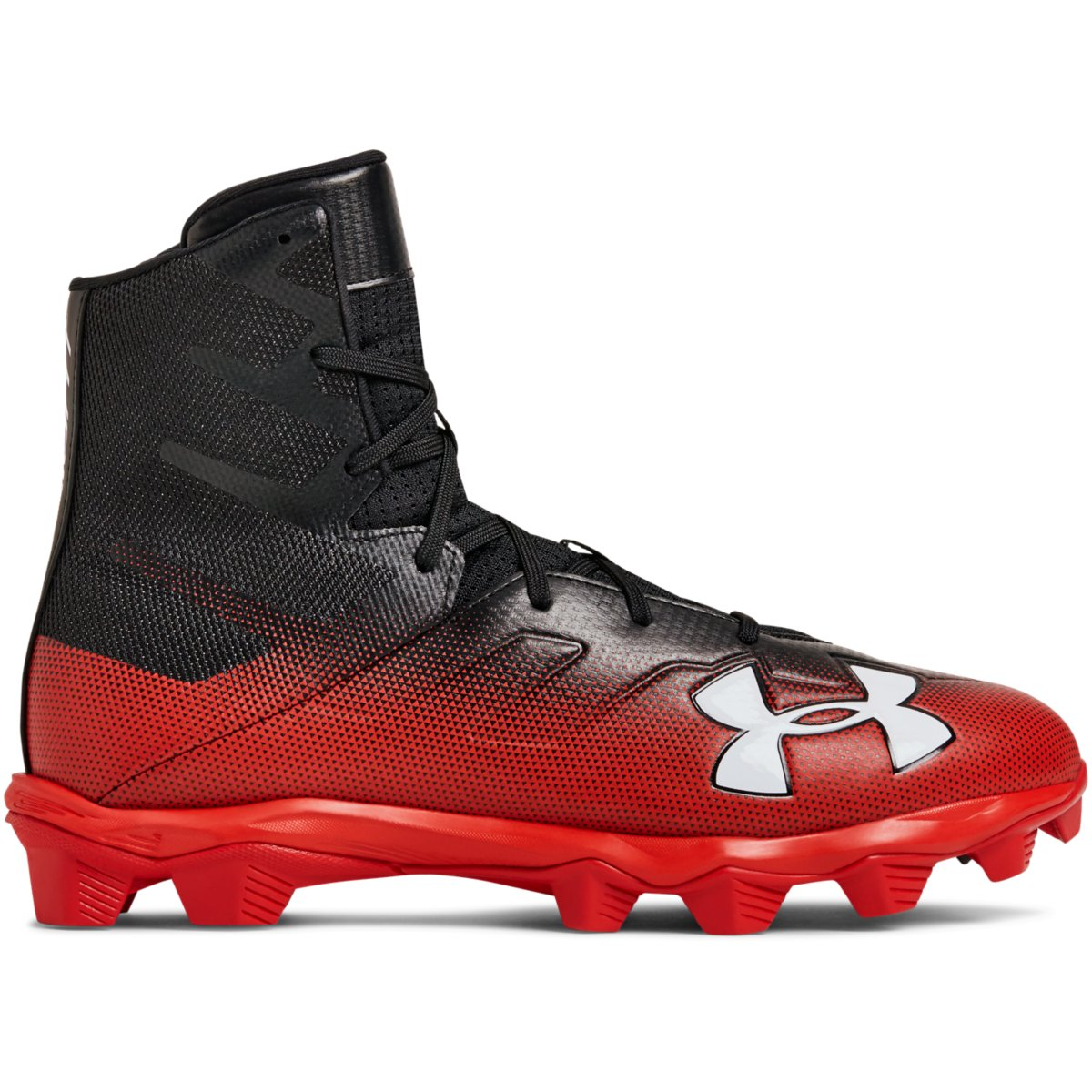 Men's Under Armour Highlight RM Football Cleats