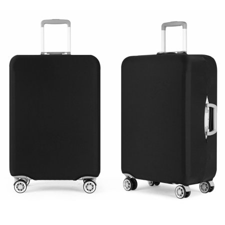 TSV Polyester Fiber Suitcase Cover Protectors 26