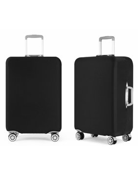 d8b46946b529c Luggage Covers