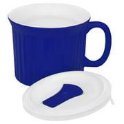 Corningware Cw Fw 20oz/591ml Mug W/vpc - Blubrry