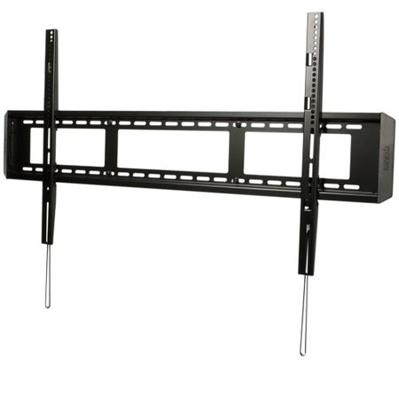 - Kanto Fixed Wall Mount for 60 to 90