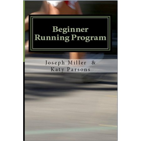 Beginner Running Program: Running to Lose Weight or Event Training Techniques - (Running Programs For Beginners To Lose Weight)