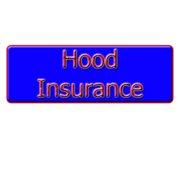 Airbagit HOO-00-INSURE Hood Insurance
