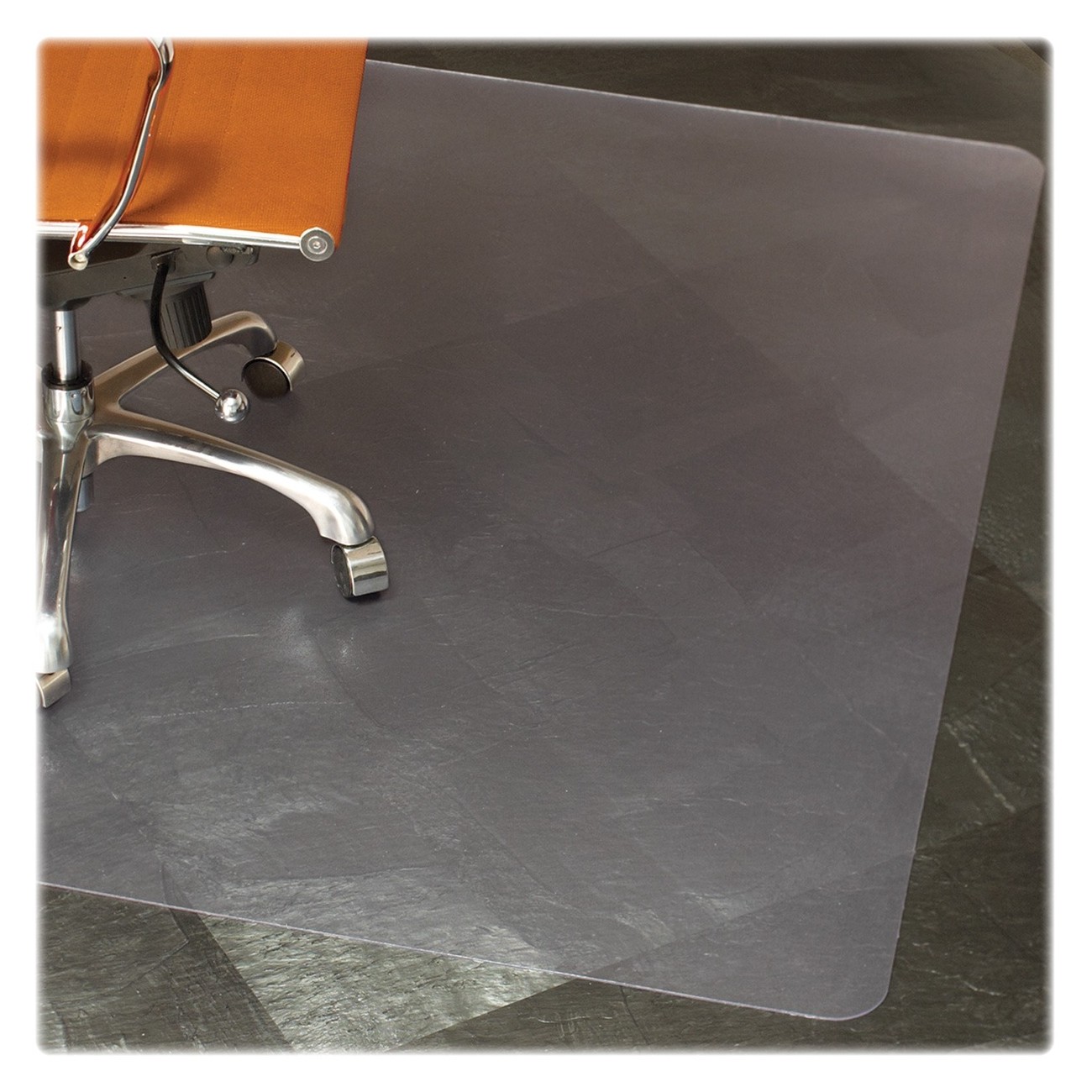 Natural Origins Hard Floor Chairmat