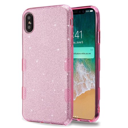rubber case iphone xs max