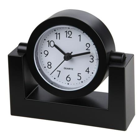 Bulls Desk Clock - TimeKeeper TK6851 4