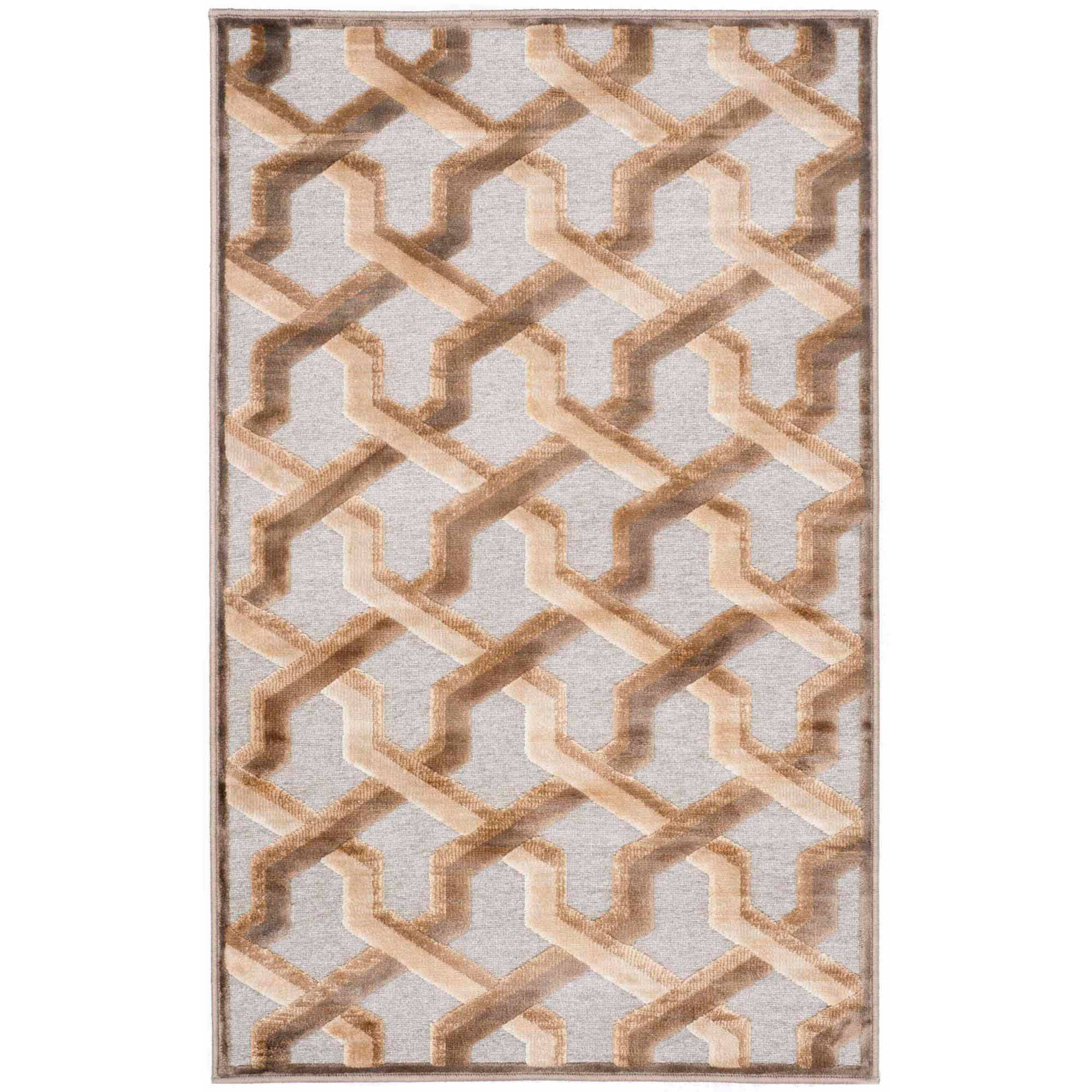 Safavieh Paradise Gayle Geometric Tessellation Area Rug or Runner