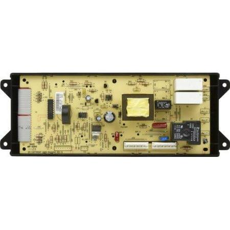 Frigidaire 316207529 oven control board for Frigidaire motor control board