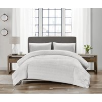Canada's Best Down Alternative Comforter, Multiple Weights and Sizes