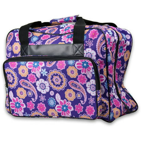 Sewing Bag - Janome Universal Sewing Machine Tote Bag, Multiple Colors