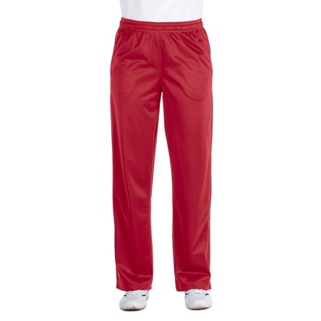 Tricot Track Pants (Best Track Pants For Women)
