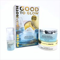 Peter Thomas Roth Good to Glow Kit, 3 Ct