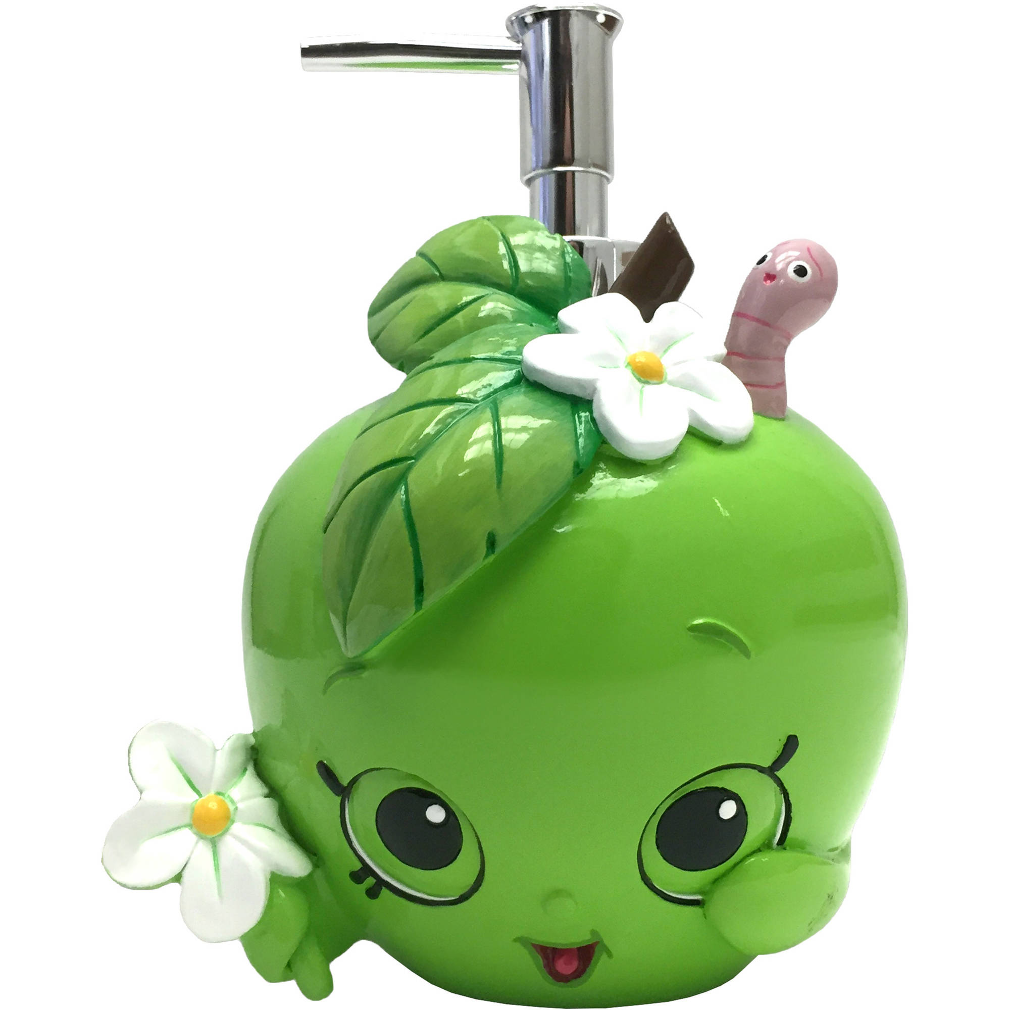 Shopkins Lotion Pump, 1 Each