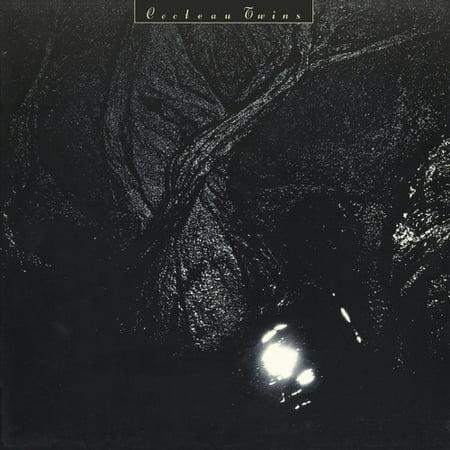 Pink Opaque (Vinyl)