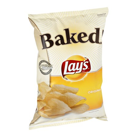 Upc 028400071666 Original Potato Crisps 9 Oz Bag