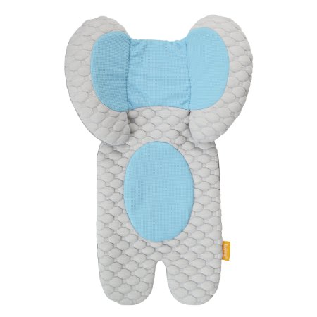 Baby Accessories Brica CoolCuddle Head Support 61267 by Brica