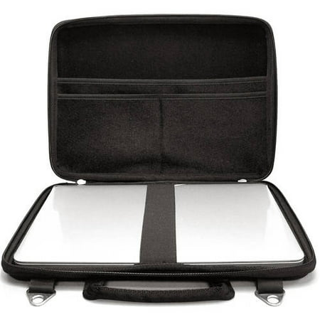 reputable site 76e79 5157b Drive Logic DL-MBPR-11 Hard Carrying Case for 11