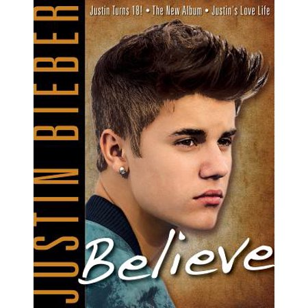 Justin Bieber: Believe (Justin Bieber Stuck In The Moment Acoustic)