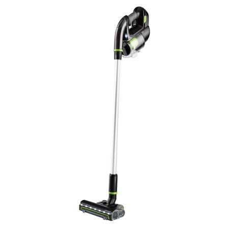 Bissell Multi Reach Cordless Stick Vacuum With Detachable