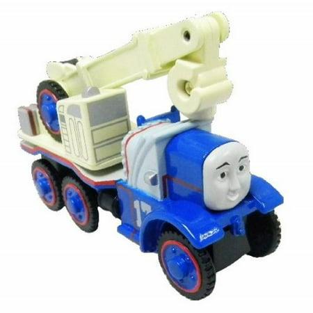 Tomy International Thomas Wooden Railway Kelly