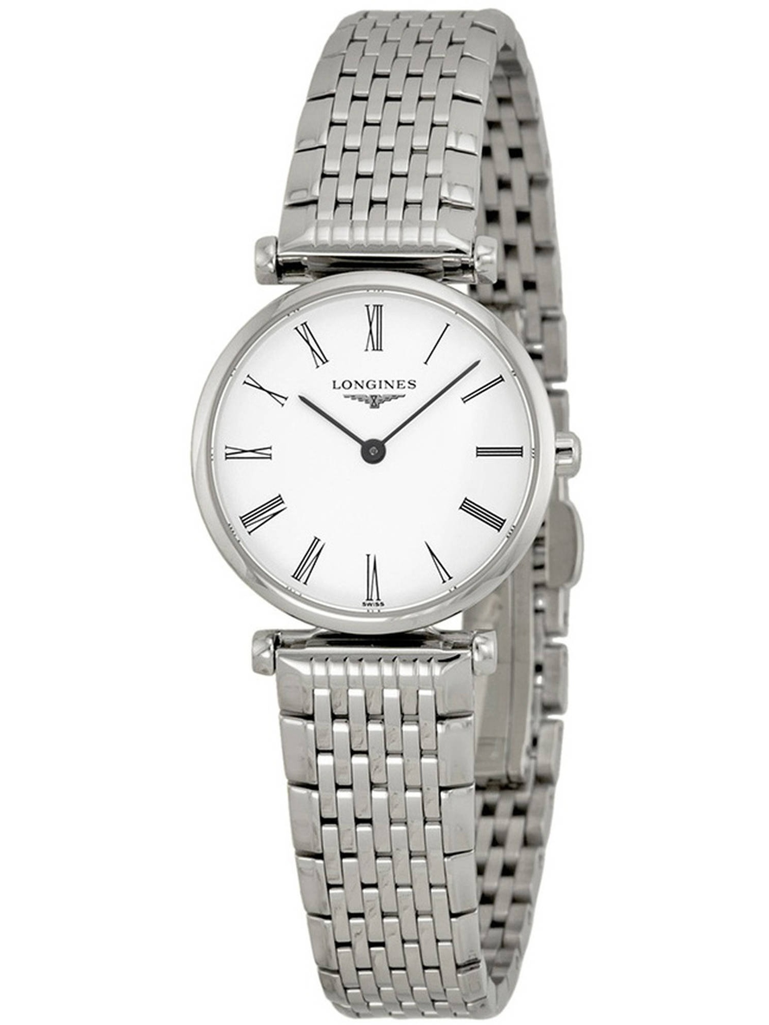 La Grande Classique Ladies Watch L42094116