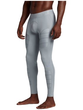 info for c0174 882dd Product Image Nike Men s Pro Aeroloft Tights