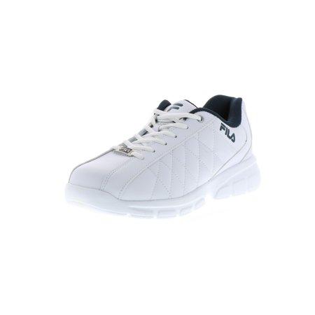 9a644d6c1aec8 Fila Fulcrum 3 Mens Athletic Cross Training Shoes