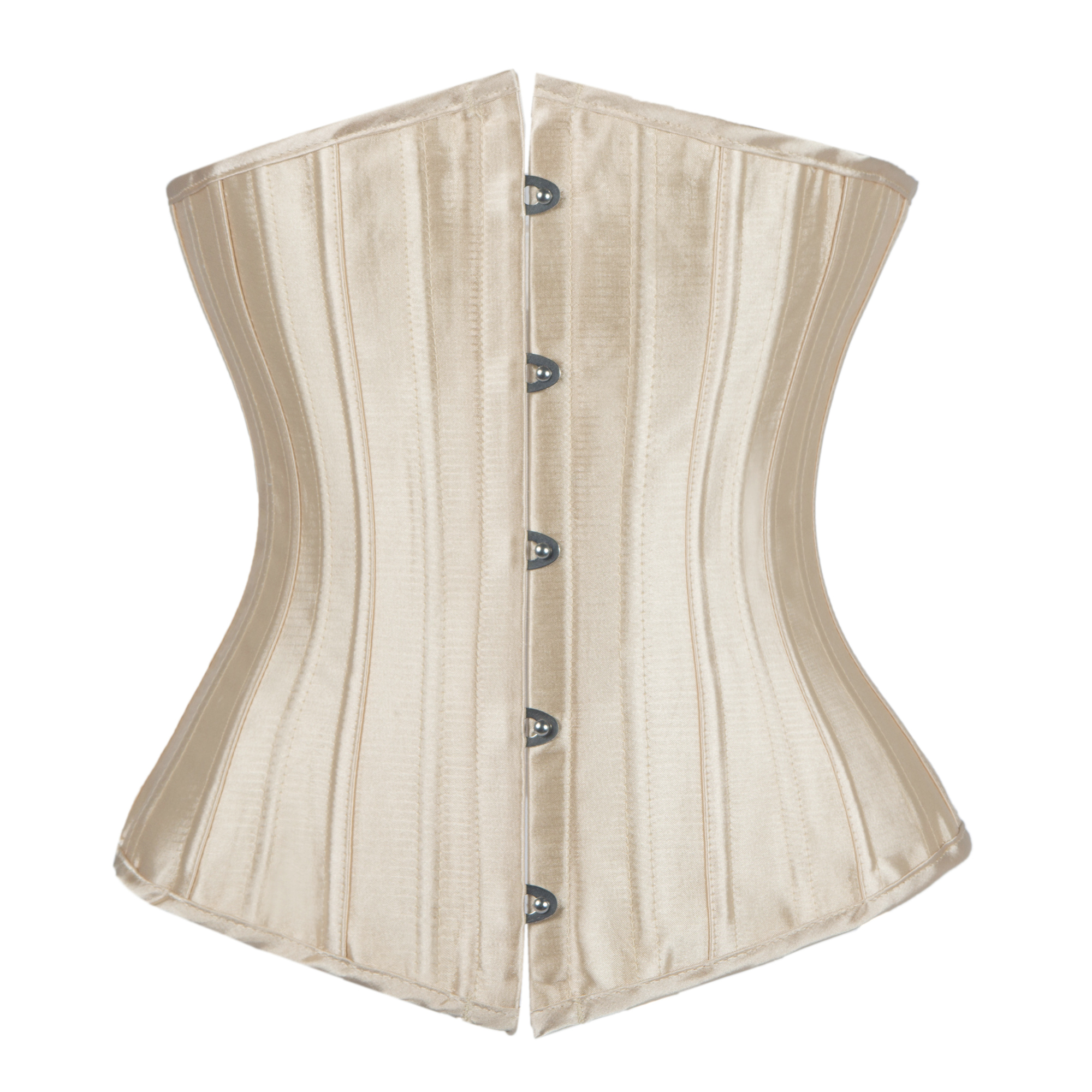 SAYFUT Fashion Womens Sexy Body Shaper Underbust Corset For Weight Loss