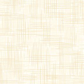 Harmony Woven Look~Vanlla Cotton Fabric by Quilting Treasures