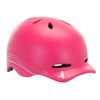 Susan G Komen Multi Sport Adult Helmet, Pink