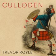 Culloden - Audiobook