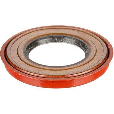 ATP XO-4 Auto Trans Torque Converter Seal Torque Convertor Seal