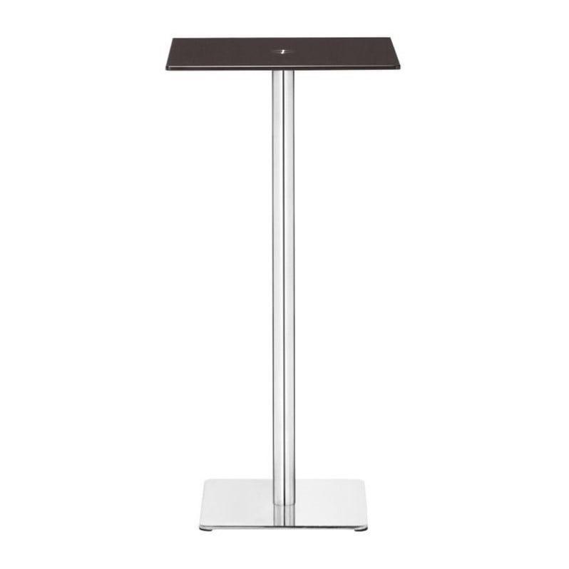 Zuo Modern Dimensional Bar Table