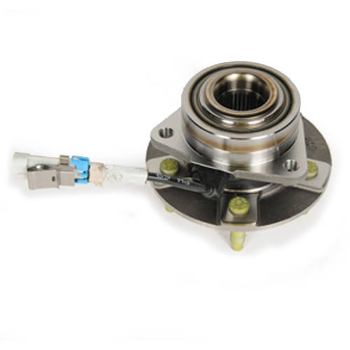 ACDelco FW333 Bearing Asm by ACDelco