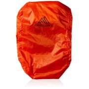 Pro Raincover 20-30L Backpack Covers, Backpack Covers Web 2030L Size One Raincover Pro Orange By Gregory