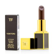 Lip Makeup: Tom Ford Boys & Girls Lip Color