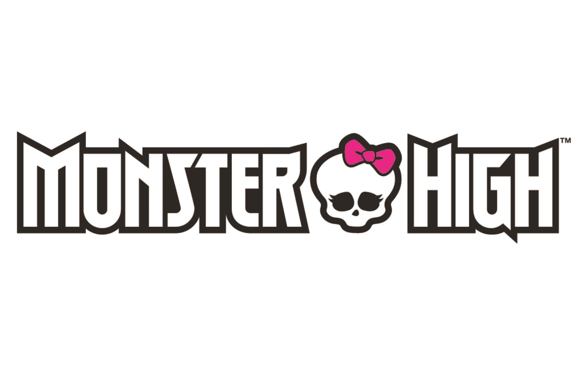 Monster High Monster Family Alivia Stein & Gigawatt Doll + Pet by Mattel